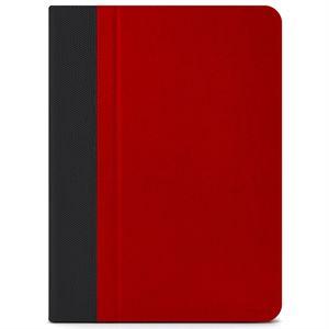 iPad Mini Portfolio Case Red
