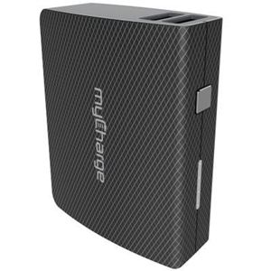 AMP Max Portable Charger
