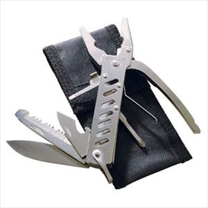 10 Function Multi-Tool Wrench