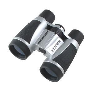 Magnacraft 5x30mm Binoculars