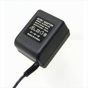 6V AC Power Adapter/Charger for Voyager KA500 and KA600
