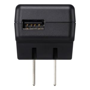 AC-UD11 USB Charger