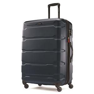 Travel & Apparel